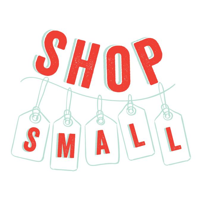 shop-small