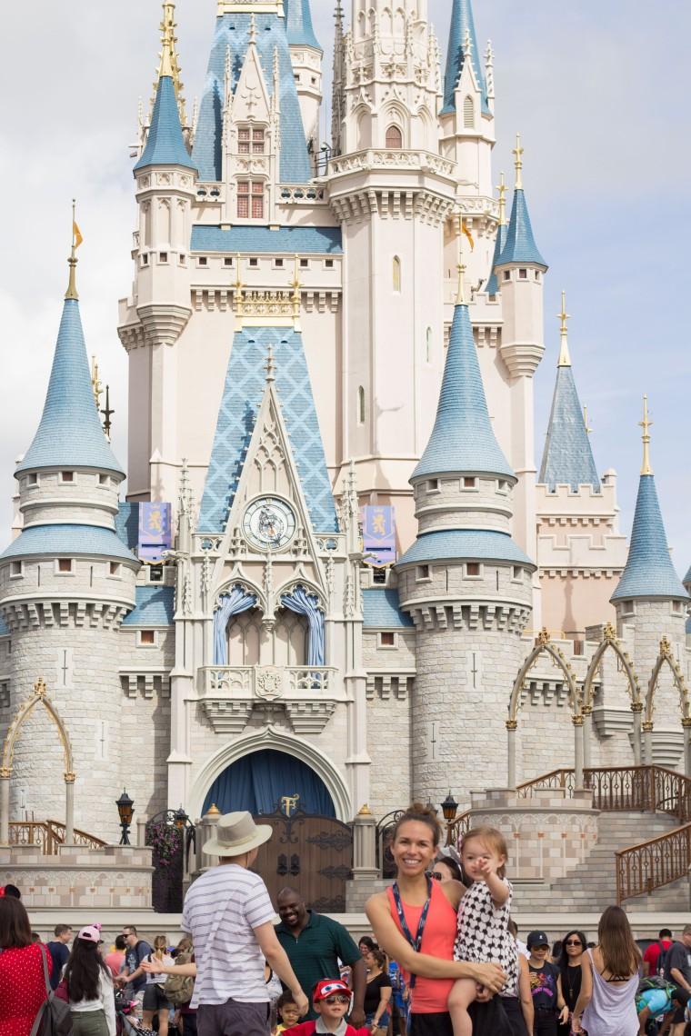 Disney World 2018-4