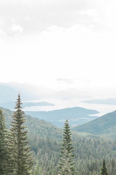 Idaho 18-17
